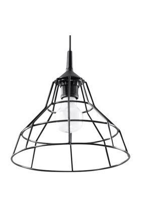 Anata SOL0146 hanglamp