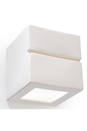 Leo SOL0230 wandlamp
