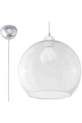 Ball SOL0248 hanglamp