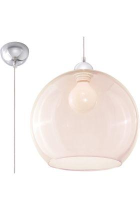 Ball SOL0249 hanglamp