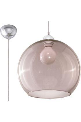 Ball SOL0250 hanglamp