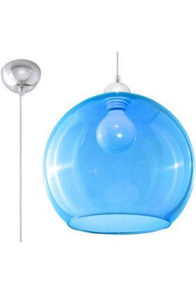 Ball SOL0251 hanglamp