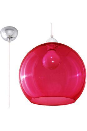 Ball SOL0253 hanglamp