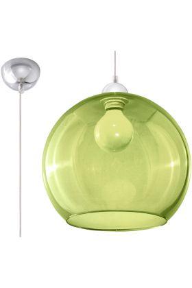 Ball SOL0254 hanglamp
