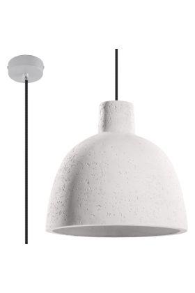 Damaso SOL0281 hanglamp