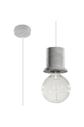 Bono SOL0283 hanglamp