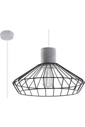 Nelson SOL0287 hanglamp