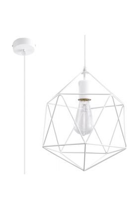 Gaspare SOL0290 hanglamp