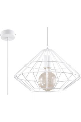 Umberto SOL0293 hanglamp