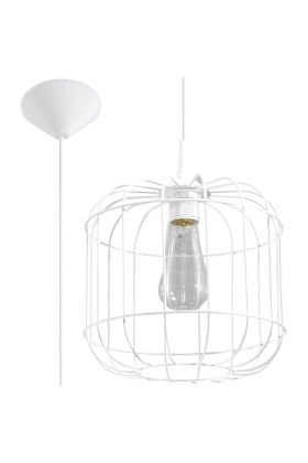 Celta SOL0295 hanglamp