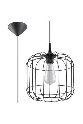 Celta SOL0296 hanglamp