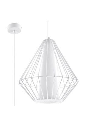 Demi SOL0297 hanglamp