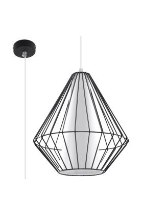 Demi SOL0298 hanglamp
