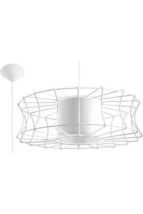 Salerno SOL0299 hanglamp
