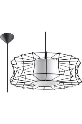 Salerno SOL0300 hanglamp