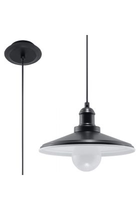 Mare SOL0307 hanglamp