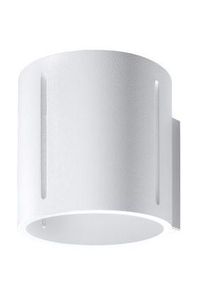 Inez SOL0352 wandlamp