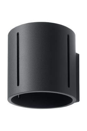 Inez SOL0353 wandlamp
