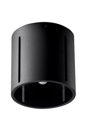Inez SOL0356 plafondlamp
