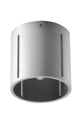 Inez SOL0357 plafondlamp