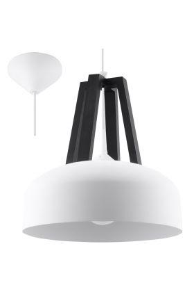 Casco SOL0387 hanglamp