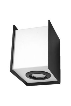 Stereo SOL0404 wandlamp