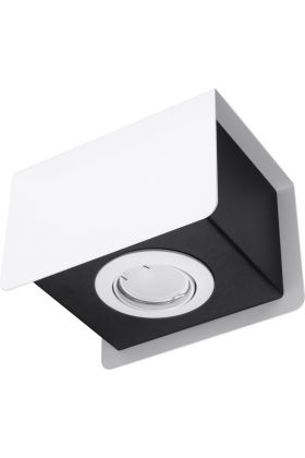 Stereo SOL0405 plafondlamp