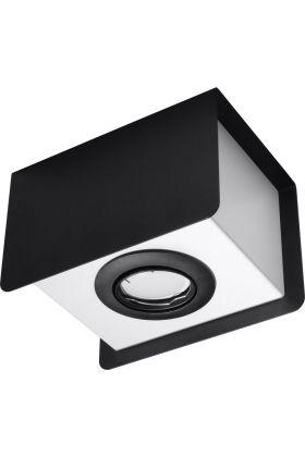 Stereo SOL0409 plafondlamp