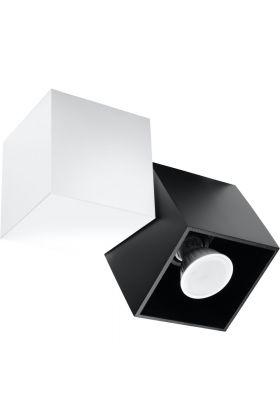 Optik SOL0473 spot