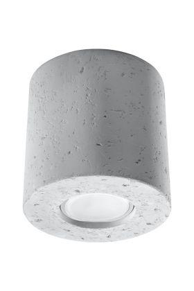Orbis SOL0488 plafondlamp