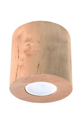 Orbis SOL0492 plafondlamp