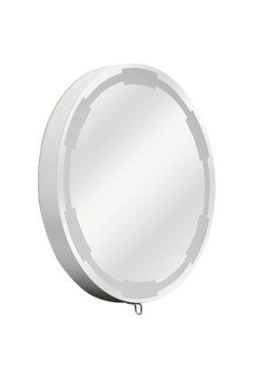 Kenza SOL0594 spiegellamp