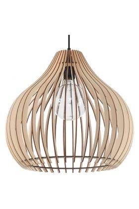 Aprilla SOL0639 hanglamp