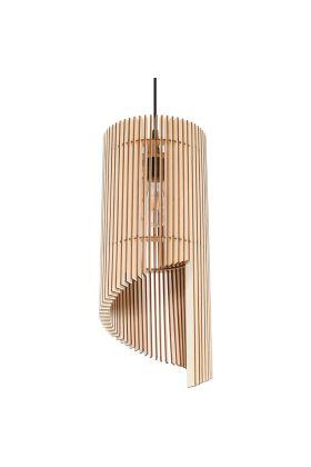 Alexia SOL0640 hanglamp