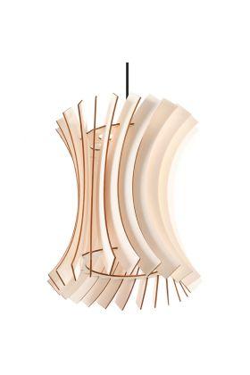 Oriana SOL0642 hanglamp