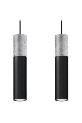 Borgio SOL0651 hanglamp