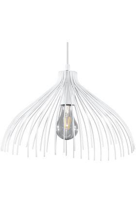 Umb SOL0664 hanglamp