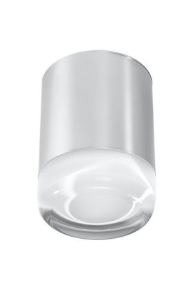 Cosma SOL0670 plafondlamp