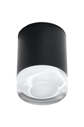 Cosma SOL0671 plafondlamp