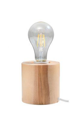 Salgado SOL0674 tafellamp