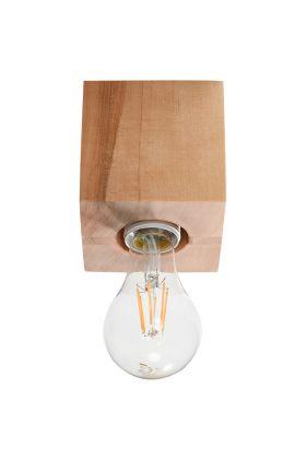 Abel SOL0675 plafondlamp