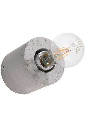 Salgado SOL0679 wandlamp