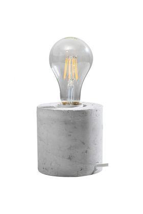 Salgado SOL0680 tafellamp
