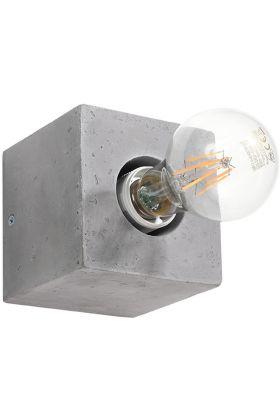 Abel SOL0682 wandlamp