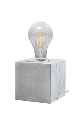 Abel SOL0683 tafellamp