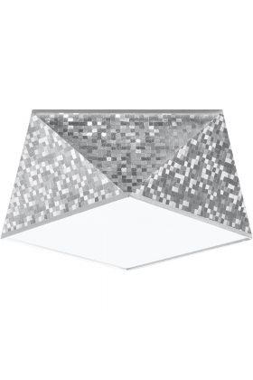 Hexa SOL0688 plafondlamp