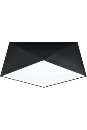 Hexa SOL0690 plafondlamp