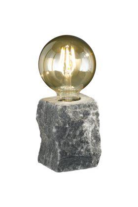 Trio Stone R50531011