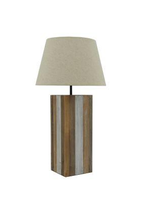 Freelight Striato T1651H tafellamp