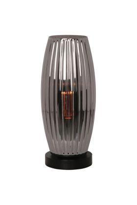 Freelight Bordo T6414SK tafellamp